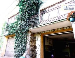 Morizon WP ogłoszenia | Dom na sprzedaż, Wołomin, 140 m² | 9025