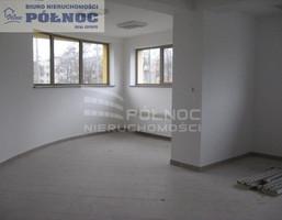 Morizon WP ogłoszenia   Biuro na sprzedaż, Tychy, 665 m²   6671