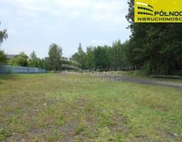 Morizon WP ogłoszenia | Działka na sprzedaż, Sosnowiec Niwka, 5715 m² | 6552