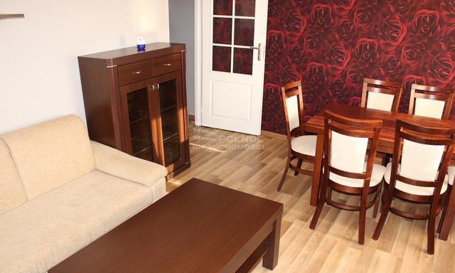 Mieszkanie na sprzedaż <span>Legnica, Piekary C</span>