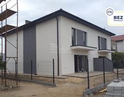 Morizon WP ogłoszenia | Dom na sprzedaż, Legnica, 140 m² | 9396