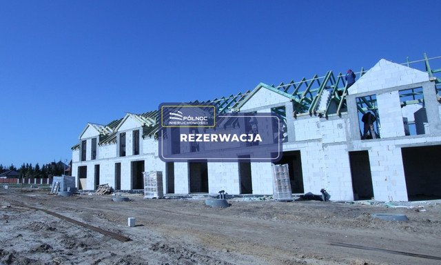 Dom na sprzedaż <span>Głogowski, Głogów, Brzoskwiniowa</span>