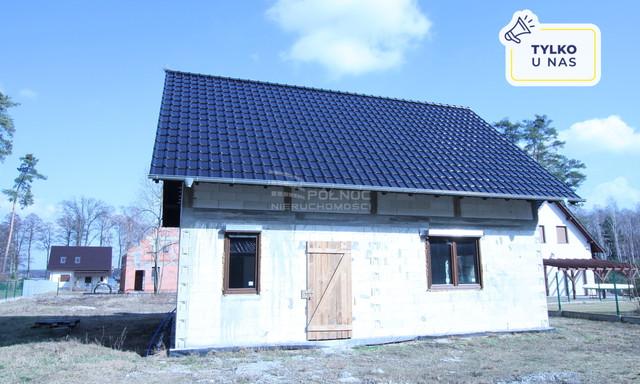 Dom na sprzedaż <span>Wschowski, Sława, Radzyń</span>