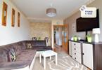Morizon WP ogłoszenia | Mieszkanie na sprzedaż, Gdańsk Przymorze, 54 m² | 7016