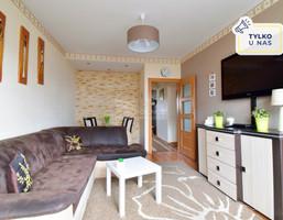 Morizon WP ogłoszenia   Mieszkanie na sprzedaż, Gdańsk Przymorze, 54 m²   7016