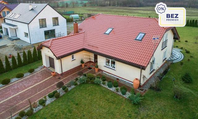 Dom na sprzedaż <span>Elbląg, Kornela Makuszyńskiego</span>