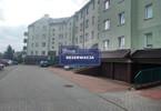 Morizon WP ogłoszenia | Mieszkanie na sprzedaż, Gdańsk Karczemki, 70 m² | 0560