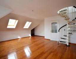 Morizon WP ogłoszenia   Dom na sprzedaż, Sterdyń Nadrzeczna, 270 m²   9274
