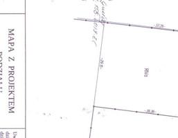 Morizon WP ogłoszenia | Działka na sprzedaż, Stok Lacki, 1103 m² | 4966