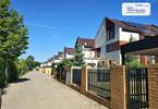 Morizon WP ogłoszenia   Dom na sprzedaż, Warszawa Wilanów, 344 m²   9645