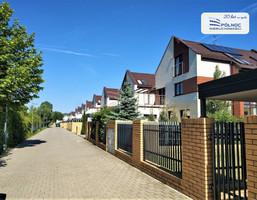Morizon WP ogłoszenia | Dom na sprzedaż, Warszawa Wilanów, 344 m² | 9645
