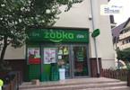 Morizon WP ogłoszenia | Lokal na sprzedaż, Warszawa Ursynów, 79 m² | 3665