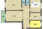 Morizon WP ogłoszenia | Mieszkanie na sprzedaż, Warszawa Śródmieście, 57 m² | 3246