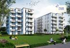 Morizon WP ogłoszenia   Mieszkanie na sprzedaż, Warszawa Praga-Południe, 53 m²   5851