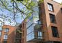 Morizon WP ogłoszenia | Mieszkanie na sprzedaż, Warszawa Białołęka, 51 m² | 4998