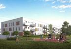Morizon WP ogłoszenia | Mieszkanie na sprzedaż, Warszawa Białołęka, 34 m² | 7846