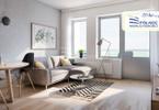 Morizon WP ogłoszenia | Mieszkanie na sprzedaż, Warszawa Kamionek, 43 m² | 8868