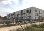 Morizon WP ogłoszenia | Mieszkanie na sprzedaż, Warszawa Białołęka, 55 m² | 7382