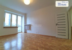 Morizon WP ogłoszenia | Mieszkanie na sprzedaż, Warszawa Śródmieście, 65 m² | 1719