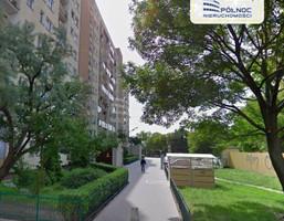 Morizon WP ogłoszenia | Mieszkanie na sprzedaż, Warszawa Praga-Północ, 35 m² | 1005