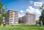 Morizon WP ogłoszenia   Mieszkanie na sprzedaż, Warszawa Mokotów, 59 m²   5413