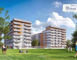 Morizon WP ogłoszenia | Mieszkanie na sprzedaż, Warszawa Mokotów, 59 m² | 5413