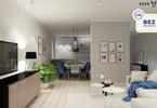 Morizon WP ogłoszenia   Mieszkanie na sprzedaż, Warszawa Mokotów, 69 m²   2031