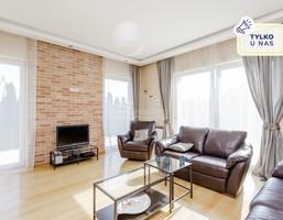 Morizon WP ogłoszenia   Dom na sprzedaż, Zgorzała, 161 m²   8144