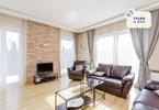 Morizon WP ogłoszenia | Dom na sprzedaż, Zgorzała, 161 m² | 8144