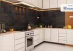 Morizon WP ogłoszenia | Mieszkanie na sprzedaż, Warszawa Kamionek, 44 m² | 8869