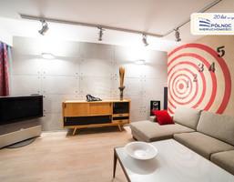 Morizon WP ogłoszenia   Mieszkanie na sprzedaż, Warszawa Praga-Południe, 55 m²   9244