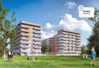 Morizon WP ogłoszenia   Mieszkanie na sprzedaż, Warszawa Mokotów, 84 m²   5462