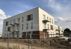 Morizon WP ogłoszenia | Mieszkanie na sprzedaż, Warszawa Białołęka, 40 m² | 2049