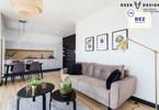 Morizon WP ogłoszenia | Mieszkanie na sprzedaż, Warszawa Praga-Południe, 34 m² | 0928