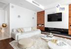 Morizon WP ogłoszenia | Mieszkanie na sprzedaż, Warszawa Śródmieście, 134 m² | 8292