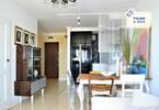Morizon WP ogłoszenia   Mieszkanie na sprzedaż, Warszawa Śródmieście, 40 m²   9060