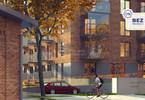 Morizon WP ogłoszenia | Mieszkanie na sprzedaż, Warszawa Białołęka, 51 m² | 3695