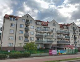 Morizon WP ogłoszenia | Mieszkanie na sprzedaż, Warszawa Bemowo, 70 m² | 9820