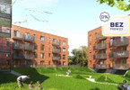 Morizon WP ogłoszenia | Mieszkanie na sprzedaż, Warszawa Białołęka, 61 m² | 0004