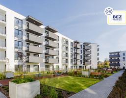Morizon WP ogłoszenia | Mieszkanie na sprzedaż, Warszawa Mokotów, 51 m² | 9500