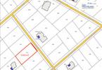 Morizon WP ogłoszenia   Działka na sprzedaż, Izabelin, 1062 m²   7417