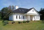 Morizon WP ogłoszenia   Dom na sprzedaż, Czarnówka, 280 m²   8239