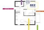 Morizon WP ogłoszenia | Mieszkanie na sprzedaż, Warszawa Białołęka, 55 m² | 2381
