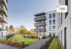 Morizon WP ogłoszenia | Mieszkanie na sprzedaż, Warszawa Mokotów, 49 m² | 9505