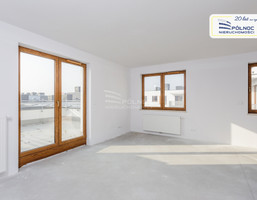 Morizon WP ogłoszenia   Mieszkanie na sprzedaż, Warszawa Praga-Południe, 50 m²   9125
