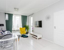 Morizon WP ogłoszenia | Mieszkanie na sprzedaż, Warszawa Kłobucka, 46 m² | 1784