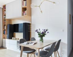 Morizon WP ogłoszenia | Kawalerka na sprzedaż, Warszawa Białołęka, 37 m² | 2858