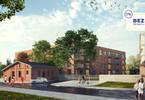 Morizon WP ogłoszenia | Mieszkanie na sprzedaż, Warszawa Białołęka, 87 m² | 0003