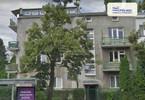Morizon WP ogłoszenia | Mieszkanie na sprzedaż, Warszawa Praga-Południe, 78 m² | 9481