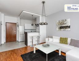 Morizon WP ogłoszenia | Mieszkanie na sprzedaż, Warszawa Śródmieście, 47 m² | 0081